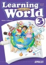 Learning World 3  Student Book