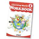 改訂版 Learning World 1 ワークブック