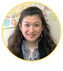 ◆講 師:河原弘実先生