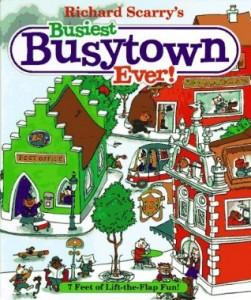 Busytownhyousi