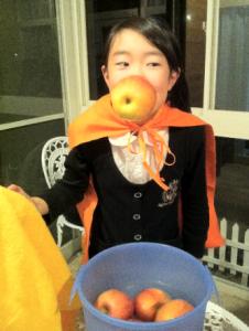 halloween4 - コピー