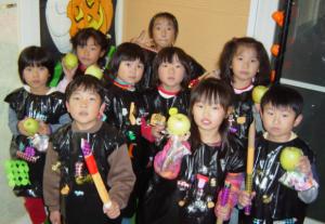 halloween7 - コピー