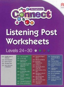 Worksheet24-30