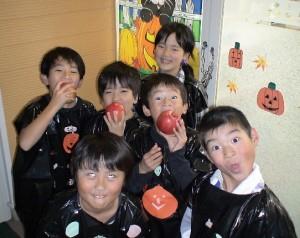 ucchi-haloween4