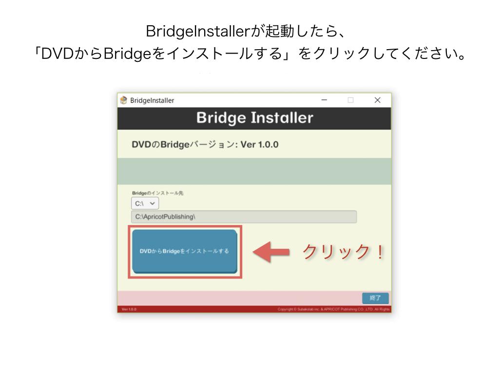 BRIDGE011