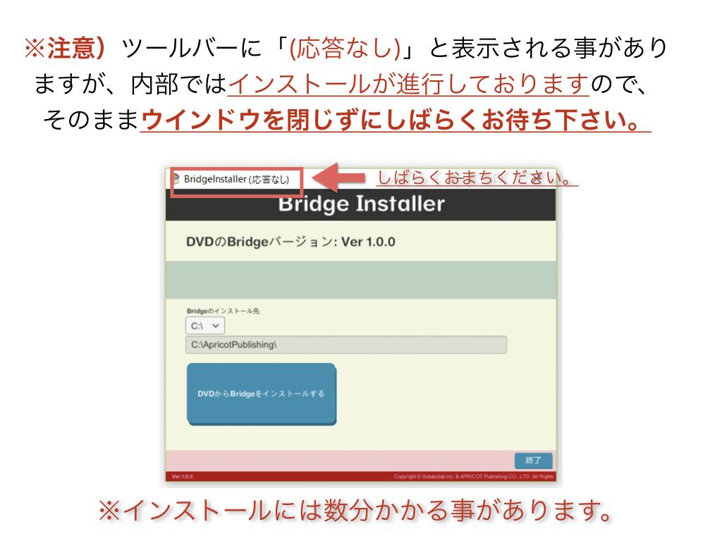 BRIDGE012