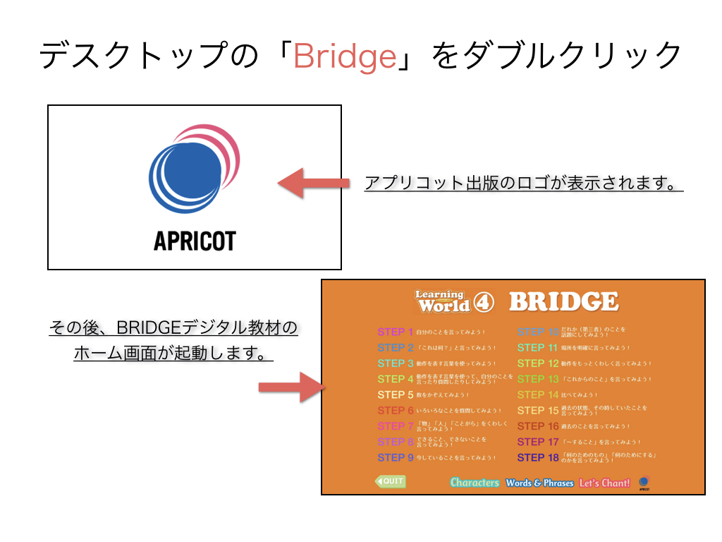 BRIDGE015
